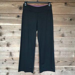 VSX Sport Relaxed Fit Regular Length Yoga Pant Sm